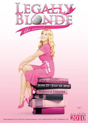 legally-blonde-the-musical