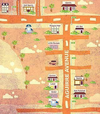 map_bf_main