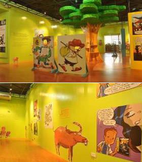 museo-pambata-career-options