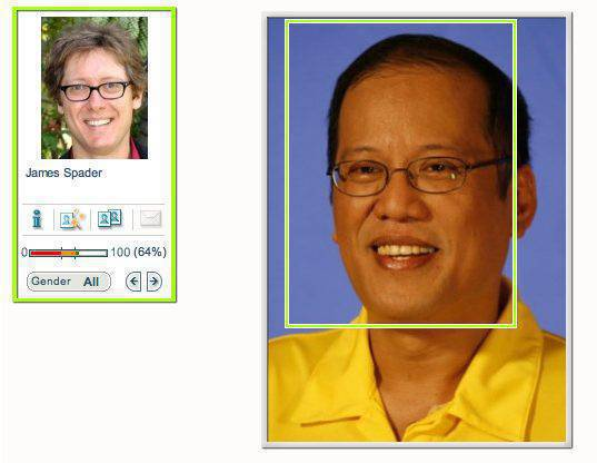noynoy-aquino-and-james-spader