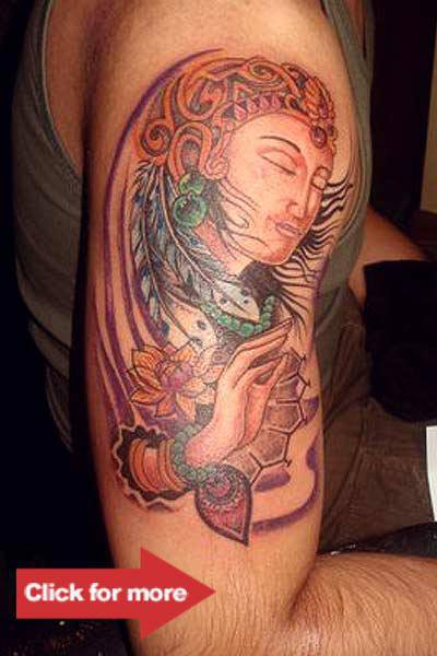 pp-tattoo-click