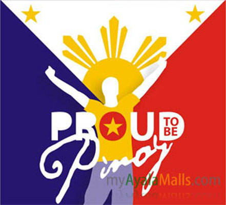 proud-to-be-pinoy2