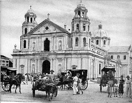quezon-boulevard-old