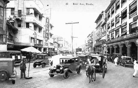 rizal-avenue-old