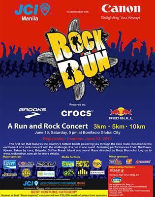 rock_and_run
