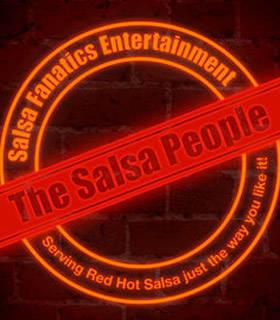 salsa-fanatics-entertainmen