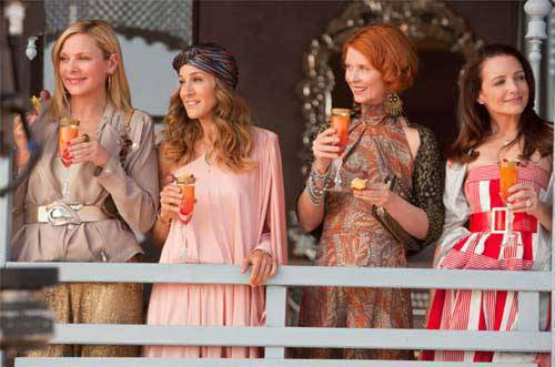 satc2_moviereview1