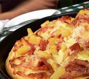 shakeys_pizza