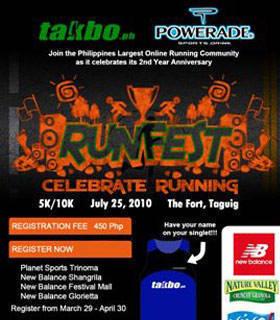 takboph-runfest