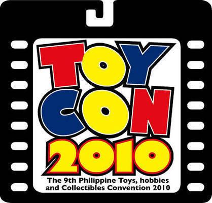 toycon