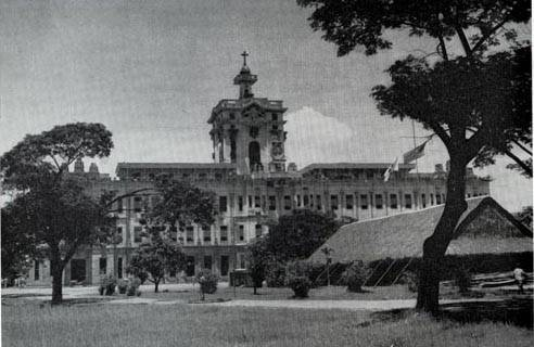 ust-old