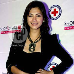 angel-locsin-charity