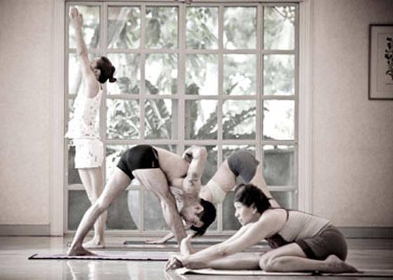 ashtanga-vinyasa-yoga
