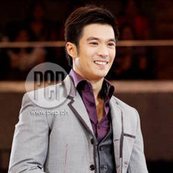 diether-ocampo-charity1