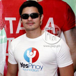 dingdong-dantes-charity