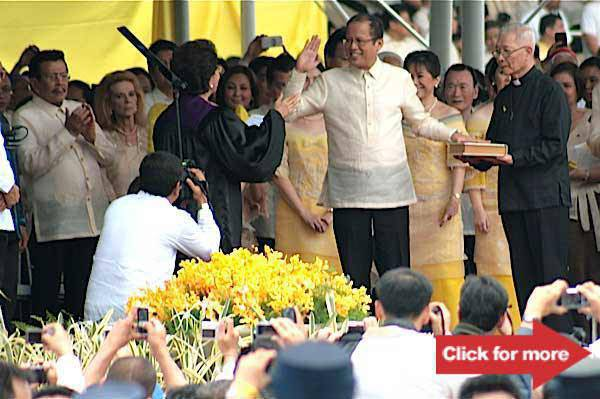 inauguration-2010-noynoy-aquino-click