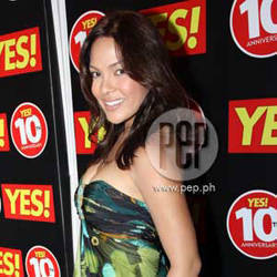 kc-concepcion-charity