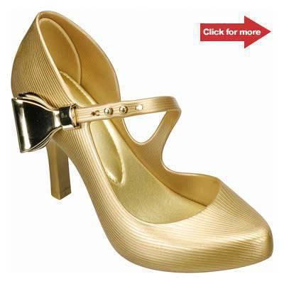 flip flops trinoma