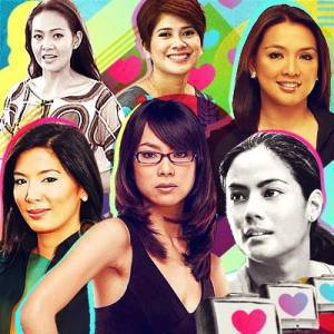 Top 10 Hottest TV Newswomen in the Philippines
