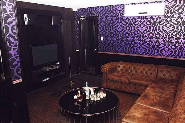 The Suites at Republiq Karaoke