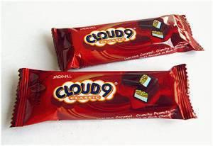 Cloud 9 Classic