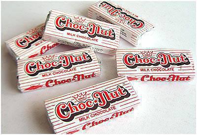 Chocnut
