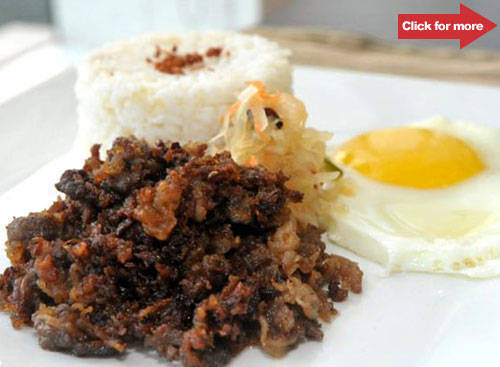 jam foods angus beef tapa