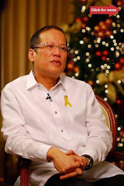 Ferdinand Marcos and Cory Aquino documentaries air on the ...  Ferdinand Marco...