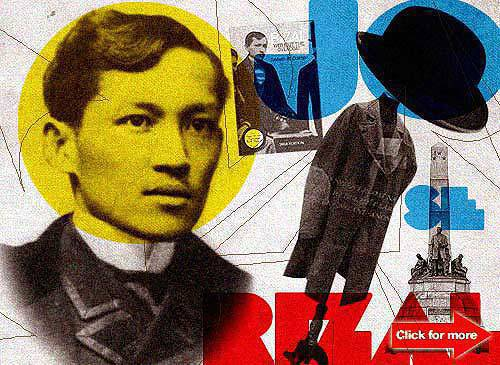 10 things to do-RIzal