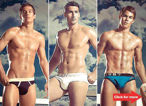The Philippine Volcanoes Sizzle In Bench Body Billboards