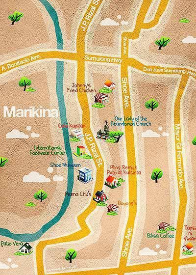 Neighborhood guide marikina spot neighborhood guide marikina stopboris Gallery