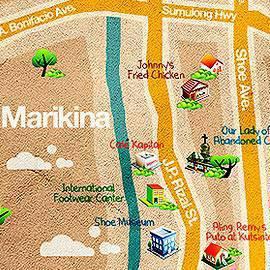 Neighborhood guide marikina spot things to do stopboris Gallery