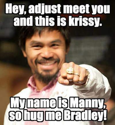 1353488255 Meme Pacley spot ph's top 10 pinoy memes of 2012 spot ph