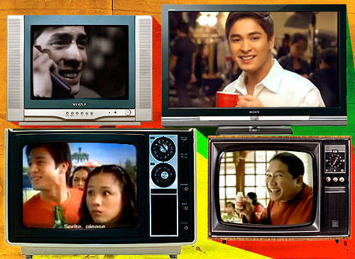 Ad Words: 10 Memorable One-Liners From Pinoy TV Commercials
