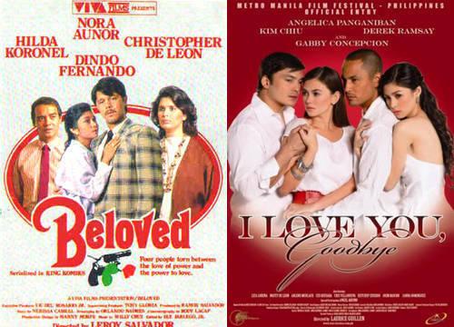 filipino movies 2013