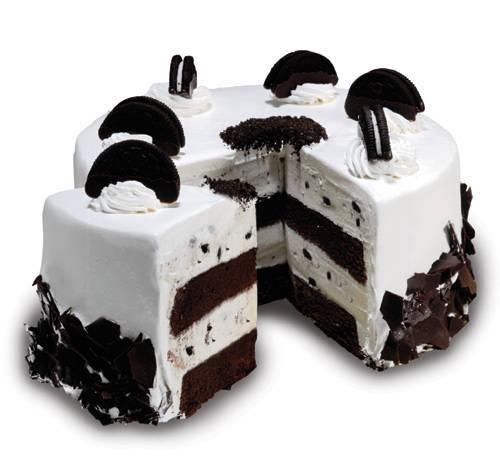 Cold Stone Birthday Cake Hot Chocolate