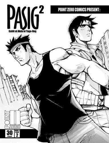 pinoy-porn-komiks-magazine