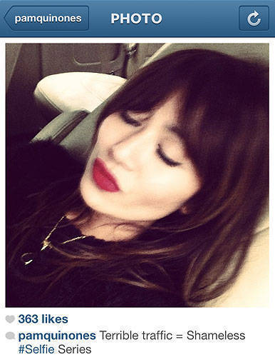 Celebrity Instagrams: Captions We Wish Could Change ...