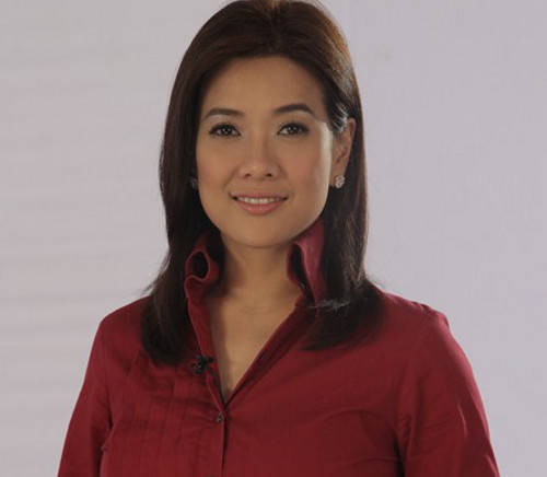 The 10 Most Popular Pinay TV News Anchors