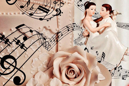 Top 10 Cheesiest Songs Played At Pinoy Weddings Spot