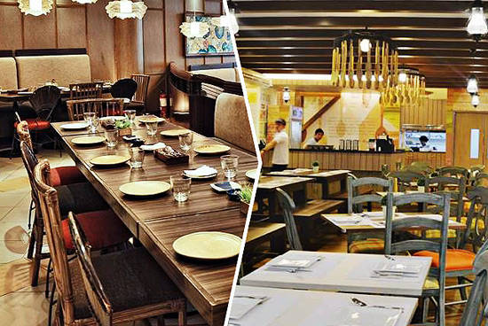 Best filipino restaurants in manila spot ph