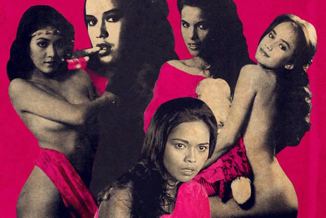 pinoy bold movie 80