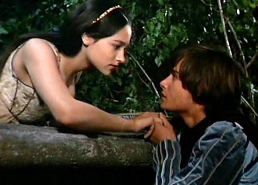 Why did Romeo kill Tybalt?