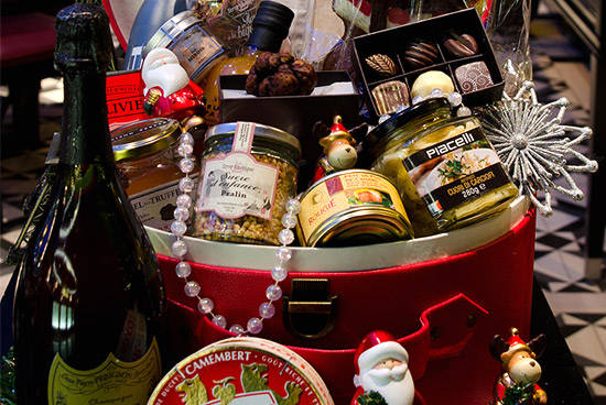 SPOT.ph Round-up  Gourmet Holiday Hampers and Gift Baskets 6ab6ae1d3de5