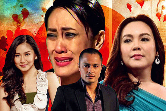 Biggest Celebrity Breakups of 2015 - preview.msn.com