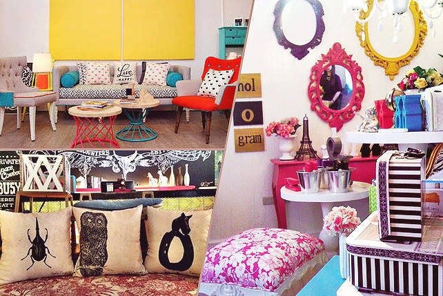 10 cool home stores in manila spot ph rh spot ph