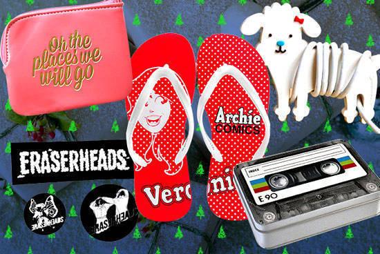 Christmas gift ideas below 500 pesos coin