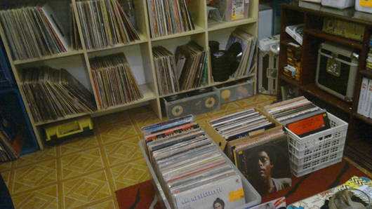 10 Best Places To Buy Vinyl Records In Manila