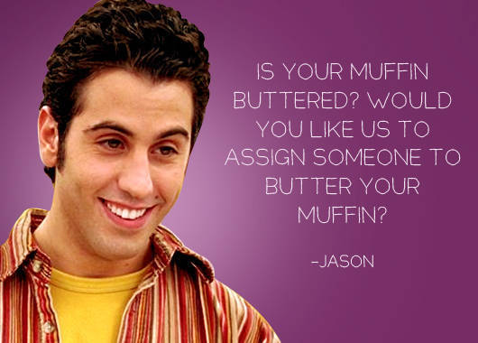 Top 10 Favorite Quotes From Mean Girls-2128