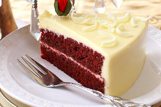 10 Most Well Known Cakes In Manila